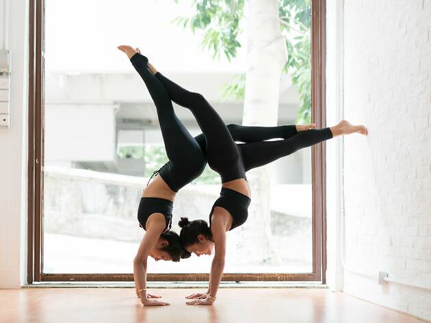 wellness studio tsim sha tsui